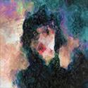 https://dipaola.org/art/wp-content/uploads/2017/09/eva2015bT.jpg