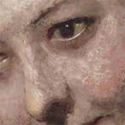Rembrandt�s Textural Agency: A Shared Perspective in Visual Art and Science